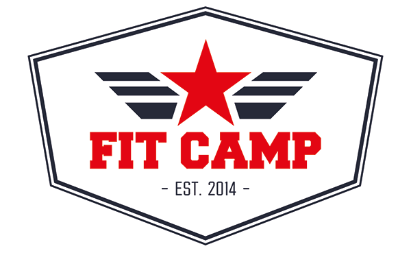 Fitcamp Fitness